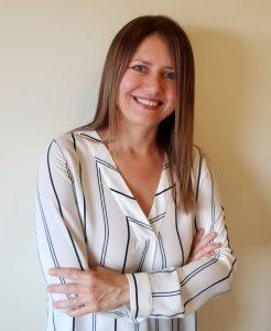Lucía Galota