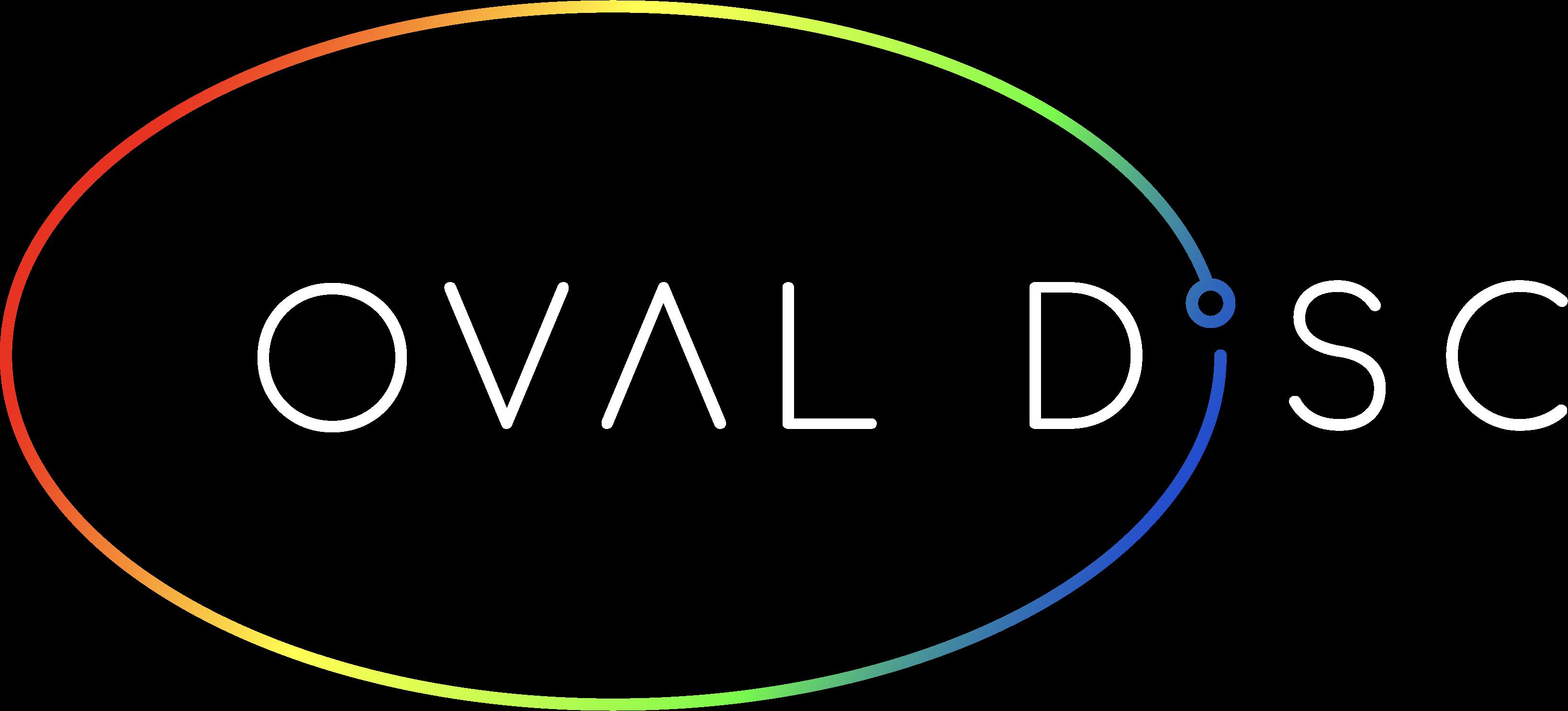 OvalDISC.com