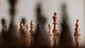 El Liderazgo y sus niveles: creando visión compartida